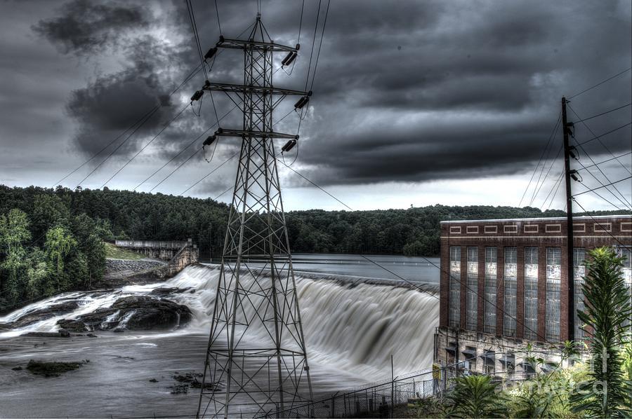 a-massive-storm-duke-energy-hydro-dam-rhodhiss-nc-robert-loe